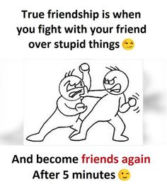 hilarious friend memes