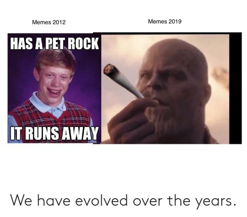 humorous 2019 memes