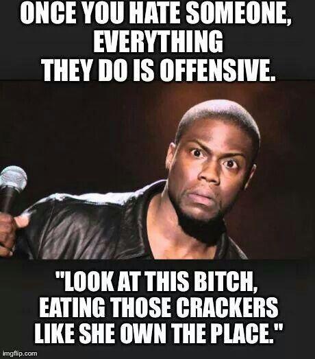 humorous Kevin hart memes