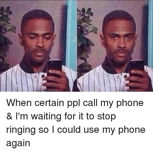 humorous Mobile memes