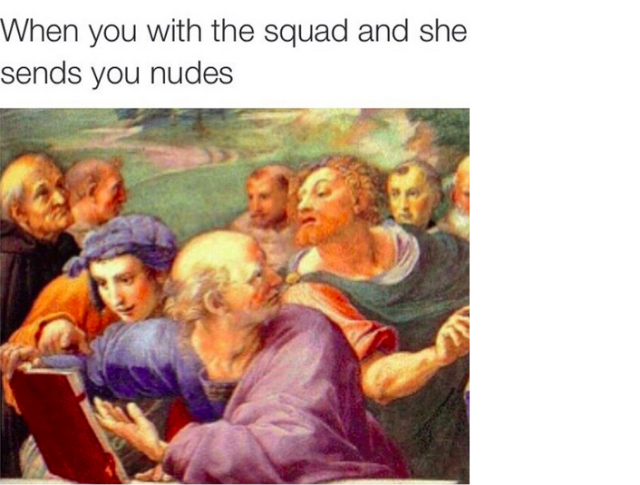 humorous Nasty memes