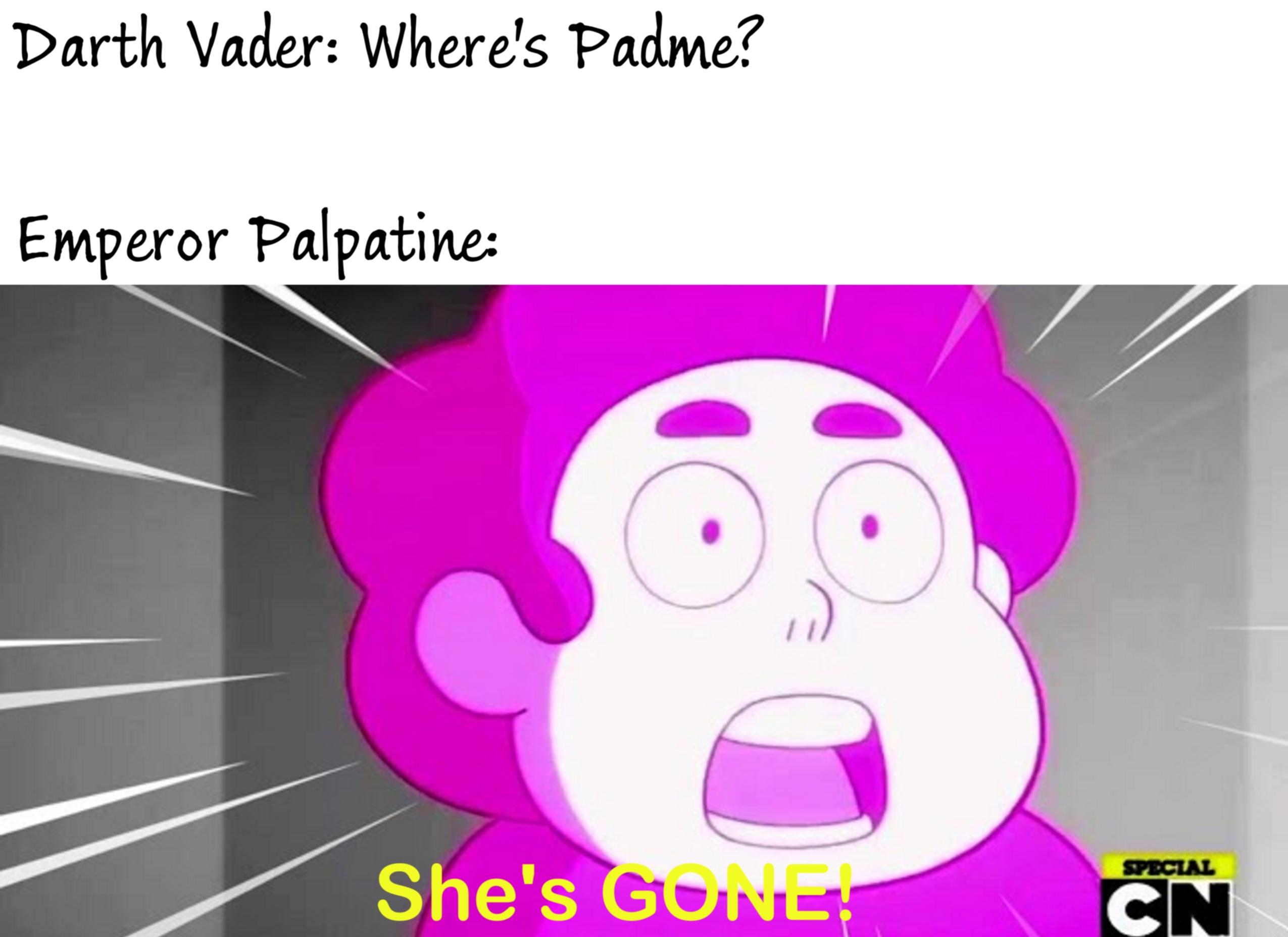 humorous Steven universe memes