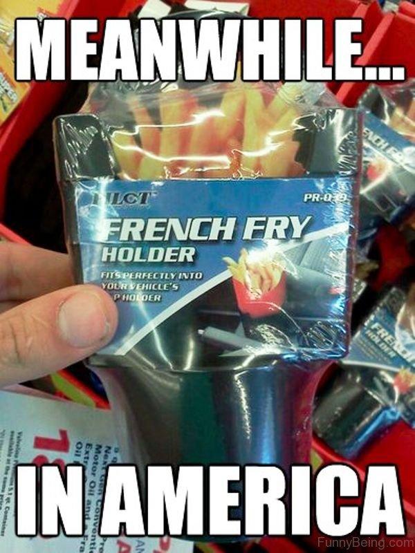 humorous america memes