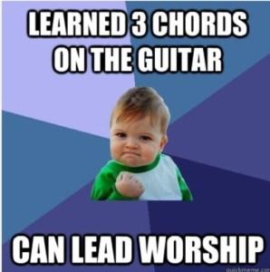 humorous christian memes