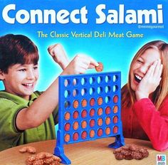 humorous connect 4 memes