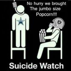 humorous cowboys memes