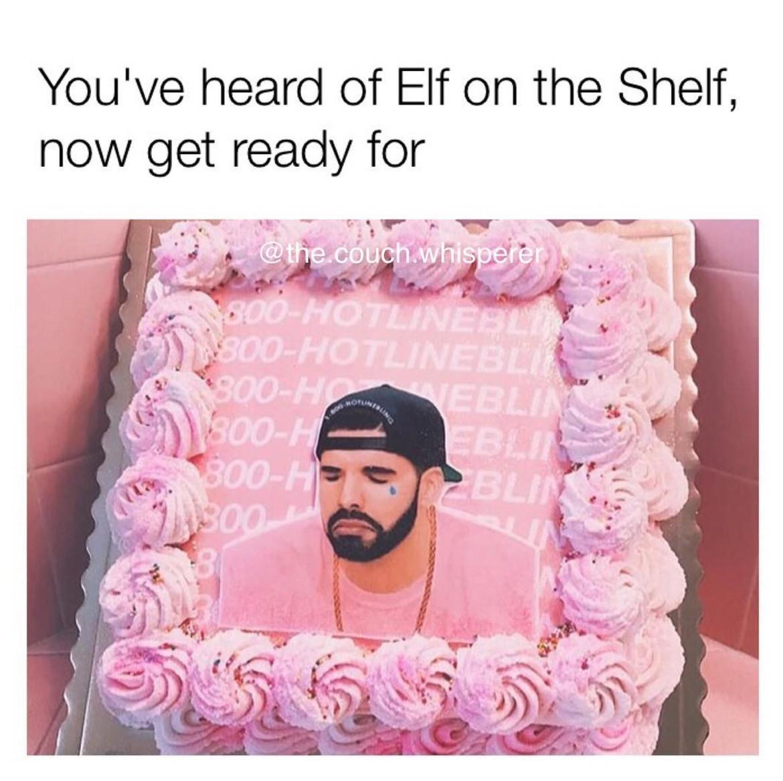 humorous elf on the shelf memes