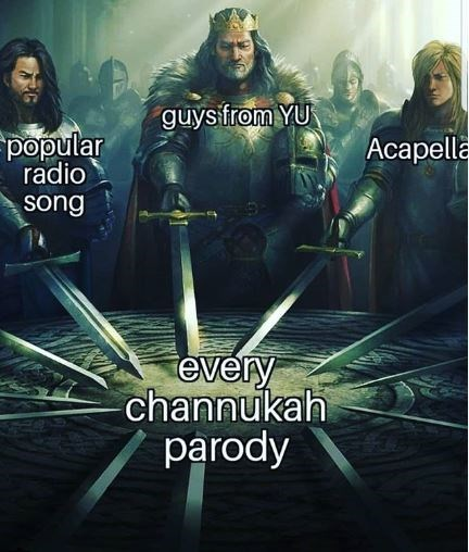 humorous jew meme