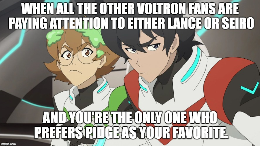 humorous voltron memes