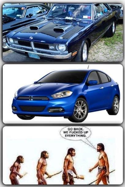 jolly Car memes
