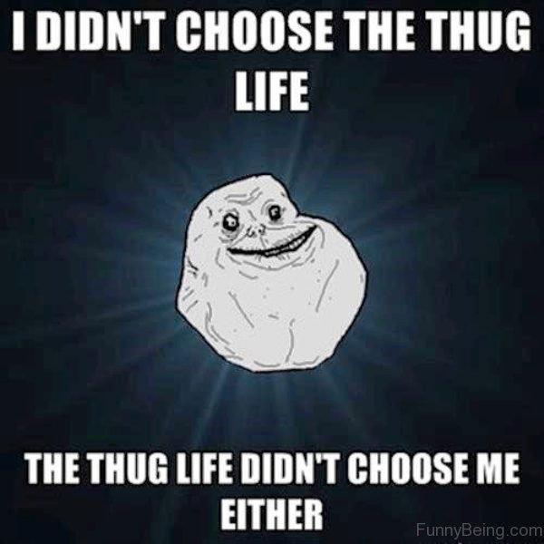 jolly Life memes