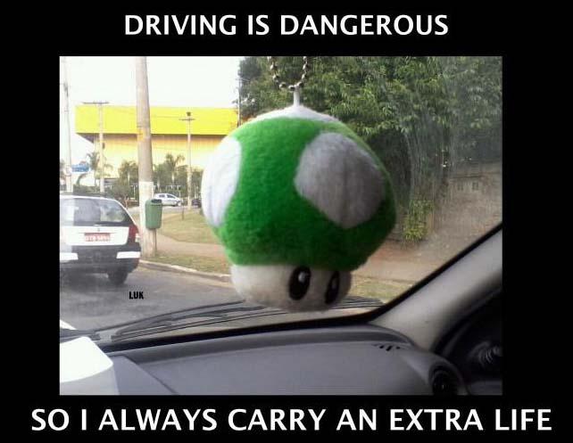 jolly Mario memes
