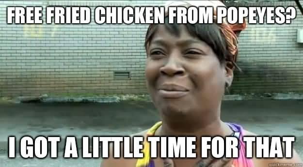 jolly chicken memes