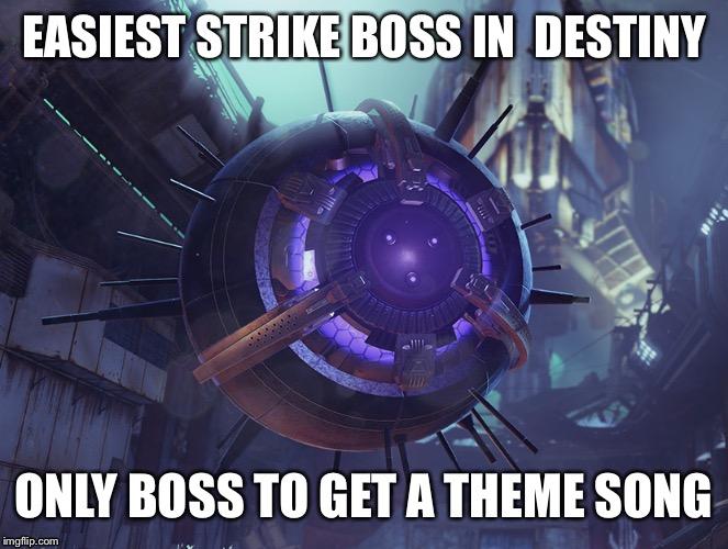 jolly destiny memes