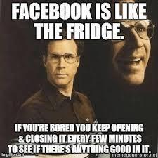 jolly facebook memes