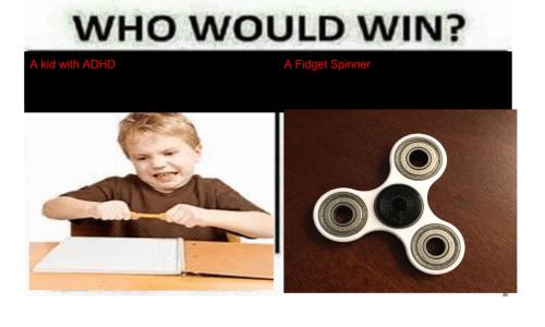 jolly fidget spinners memes