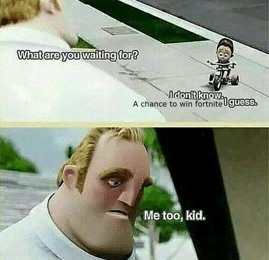 jolly fortnite memes