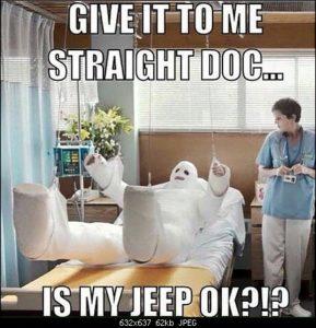 jolly jeep memes