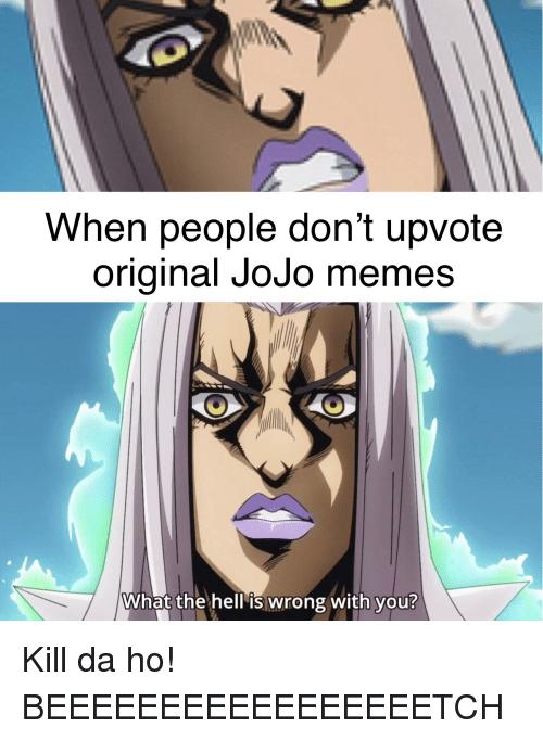 jolly jojo memes