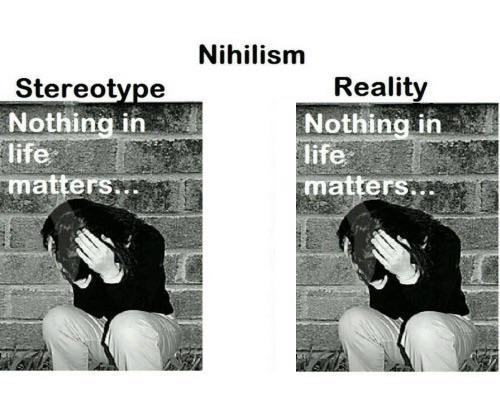 jolly nihilist memes