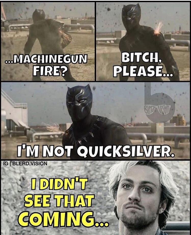 jolly quicksilver memes