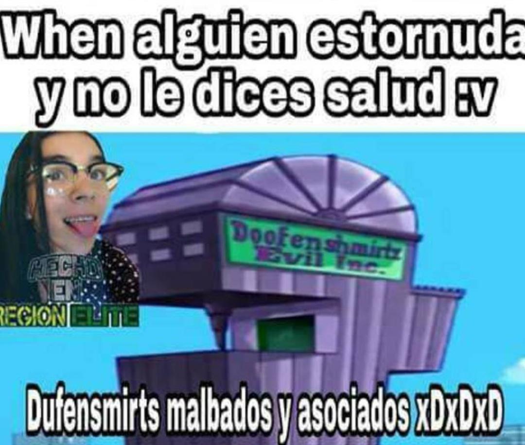 jolly spanish memes