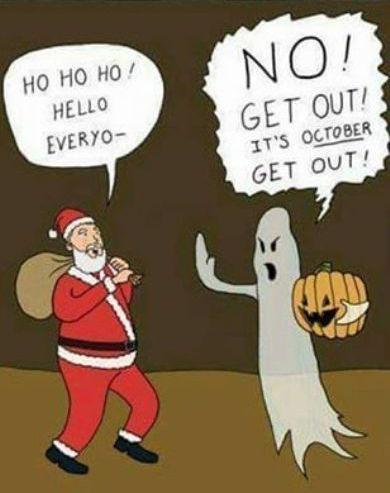 jolly spooky memes