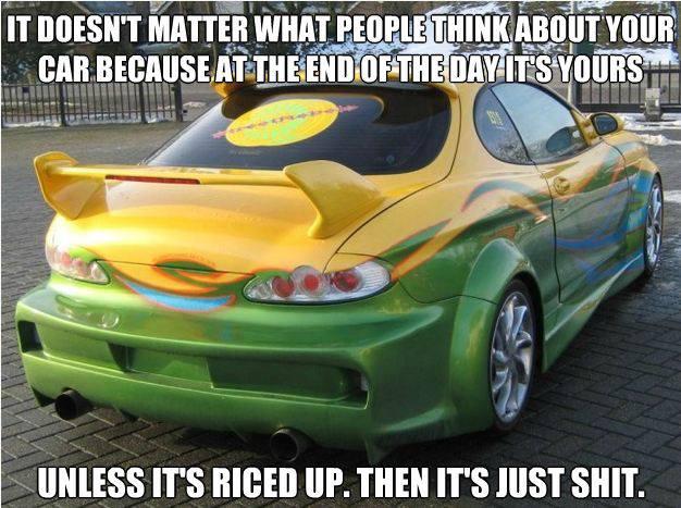 laughable Car memes