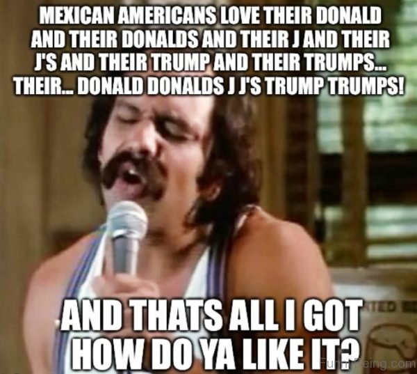 laughable america memes