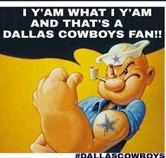 laughable cowboys memes