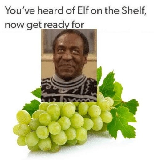 laughable elf on the shelf memes