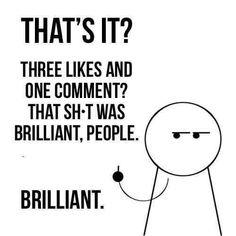 laughable facebook memes