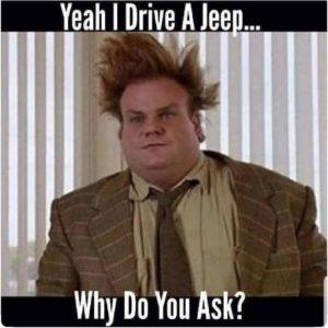 laughable jeep memes (37)