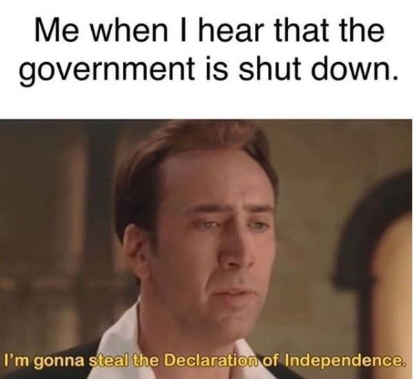 laughable nicolas cage memes