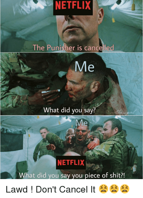 laughable punisher memes