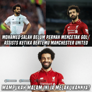 laughable united memes
