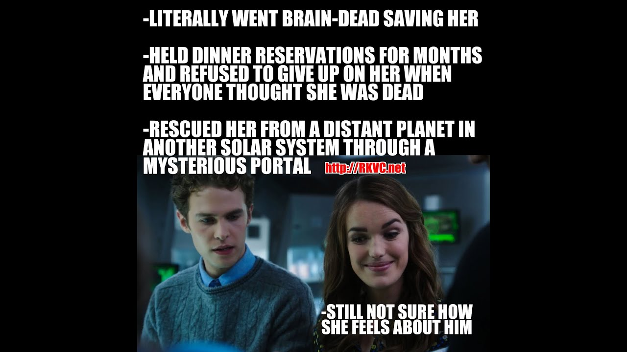 lively Agents of Shield memes