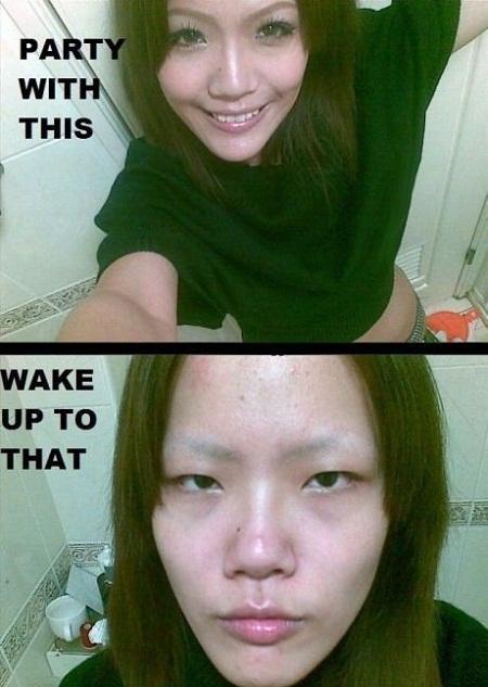 lively Asian memes