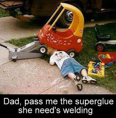 lively Car memes