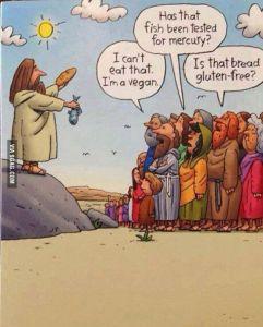 lively christian memes