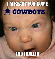 lively cowboys memes