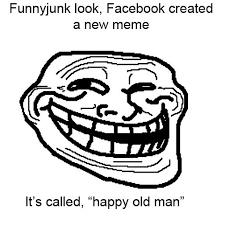 lively facebook memes