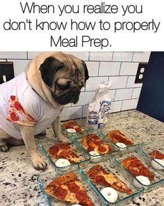 lively fitness memes
