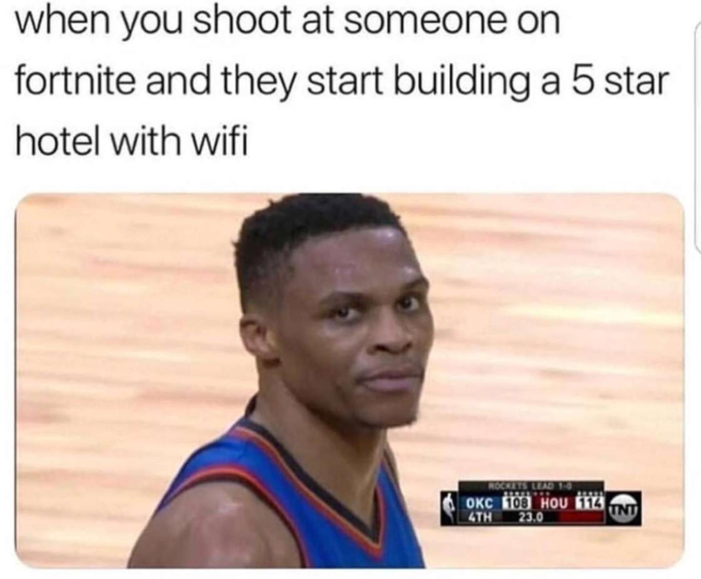 lively fortnite memes