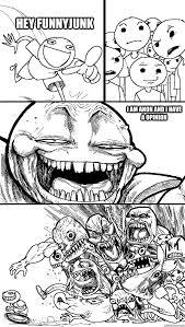lively funnyjunk meme
