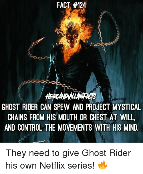 lively ghost rider memes