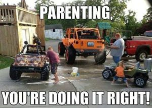 lively jeep memes
