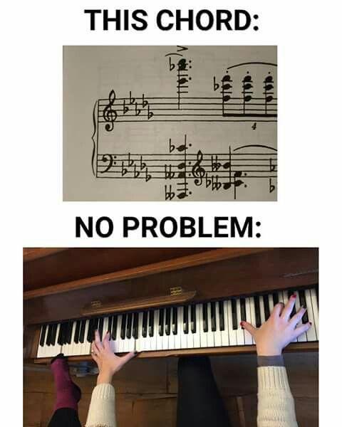 lively music memes