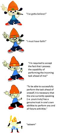 lively verbose memes