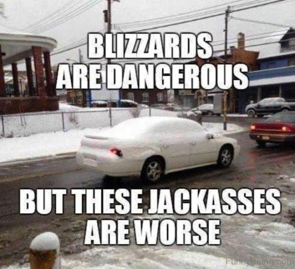 rib-tickling Car memes